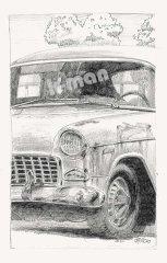 autos-zeichnen-mit-kugelschreiber-zeichnungen-mit-kuli-car018.jpg