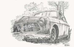 autos-zeichnen-mit-kugelschreiber-zeichnungen-mit-kuli-car019.jpg