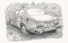 autos-zeichnen-mit-kugelschreiber-zeichnungen-mit-kuli-car020.jpg