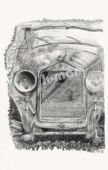 autos-zeichnen-mit-kugelschreiber-zeichnungen-mit-kuli-car021.jpg