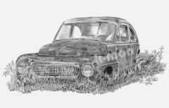 autos-zeichnen-mit-kugelschreiber-zeichnungen-mit-kuli-car022.jpg