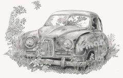autos-zeichnen-mit-kugelschreiber-zeichnungen-mit-kuli-car023.jpg