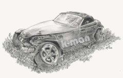 autos-zeichnen-mit-kugelschreiber-zeichnungen-mit-kuli-car024.jpg
