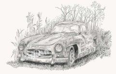 autos-zeichnen-mit-kugelschreiber-zeichnungen-mit-kuli-car025.jpg