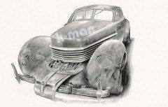 autos-zeichnen-mit-kugelschreiber-zeichnungen-mit-kuli-car026.jpg