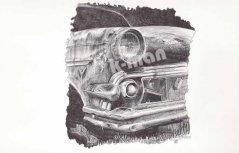 zeichnen-mit-kugelschreiber-kugelschreiberzeichnungen-zeichnungen-mit-kugelschreiber-car011.jpg