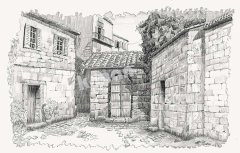 zeichnen-mit-kugelschreiber-landschaft-mit-kuli-zeichnen-land014.jpg